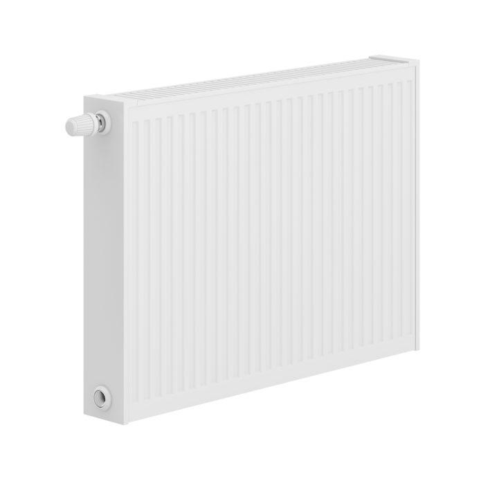 3d heater 2