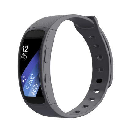 3d gear fit 2 smartwatch