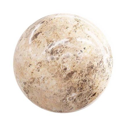 brown marble free pbr texture